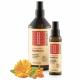 spray igienizzante tea tree oil biodefence