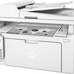 stampante multifunzione hp laserjet pro m130fn