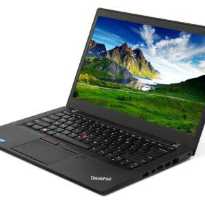 notebook-ricondizionato-lenovo-t469s